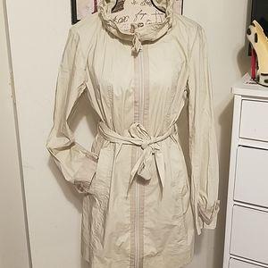 Dress by Kristin Davis